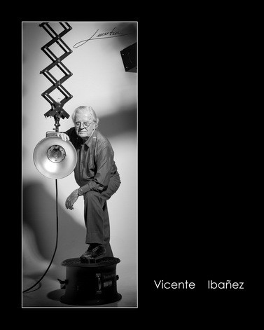 Vicente Ibañez 1