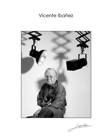 Vicente Ibañez 2