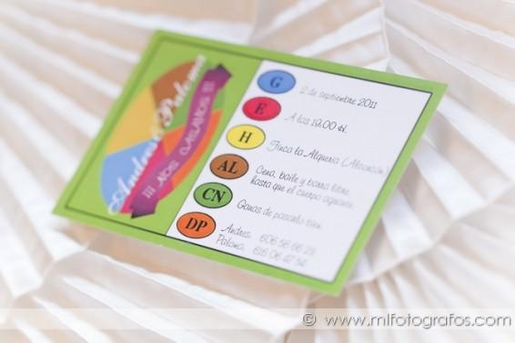 Boda-Andrés-y-Paloma-043(pp_w566_h377)