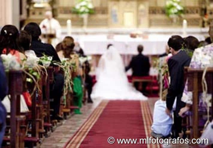 consejos-para-una-boda-perfecta-33