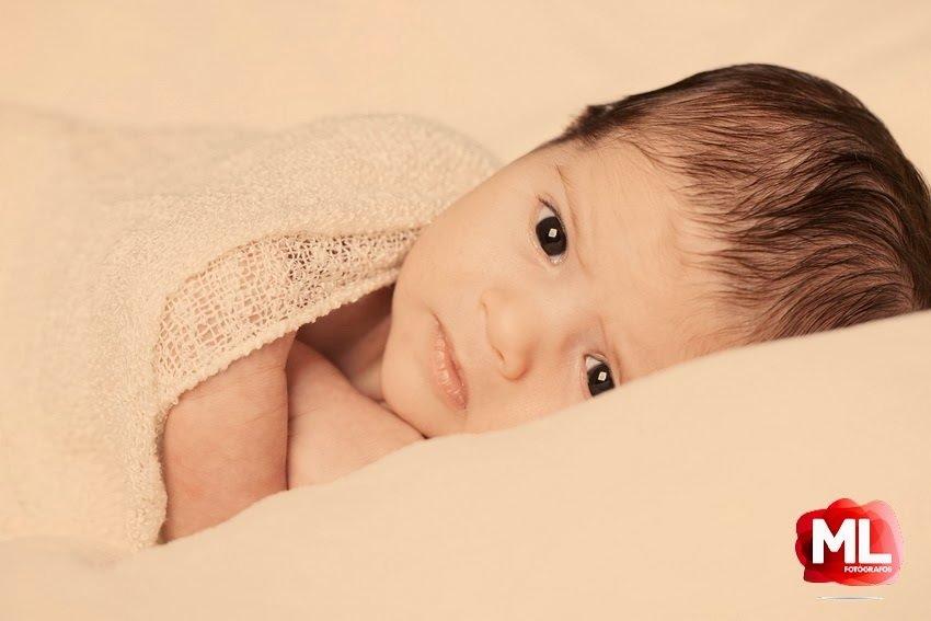 http://mlfotografos.com/new-born-diego/