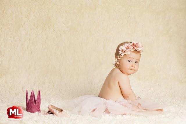 http://mlfotografos.com/sesion-angela-princesa/