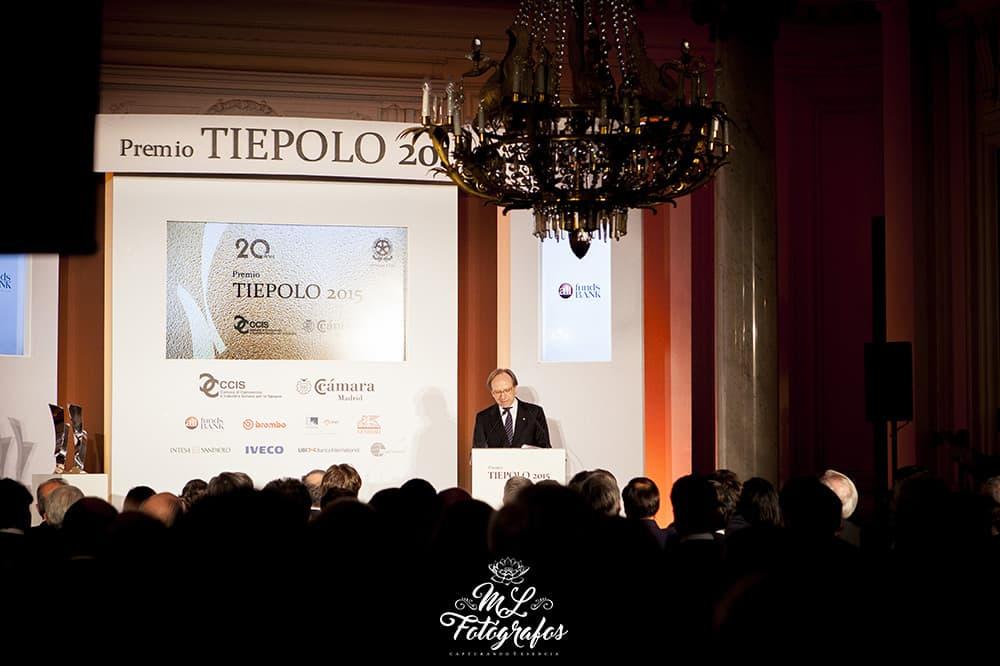 Premios Tiepolo 2015 0095