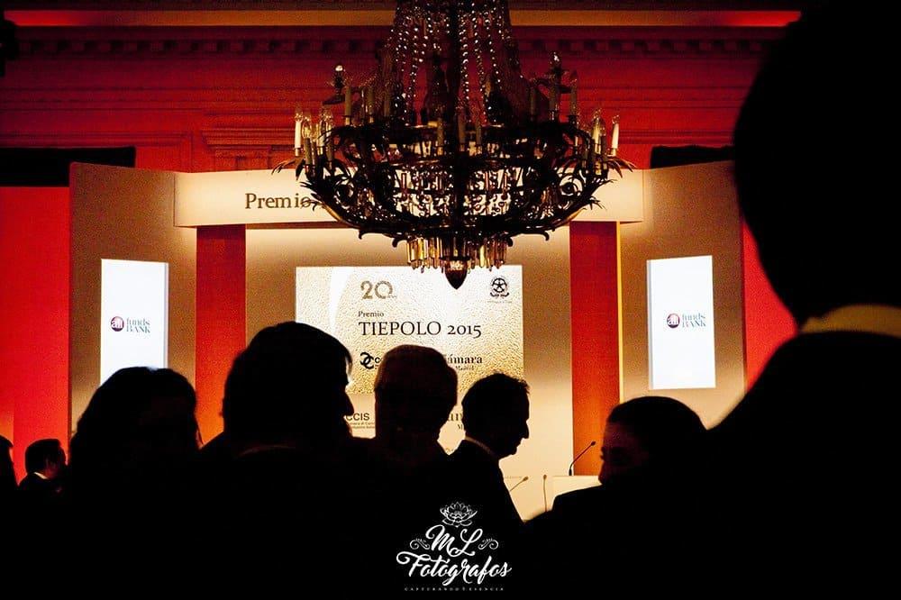 Premios Tiepolo 2015 0300
